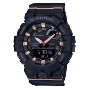 G-shock GMA-B800-1A - zegarek damski
