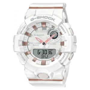 G-shock GMA-B800-7A - zegarek damski