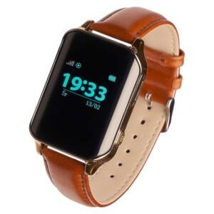 Garett GPS Classic 5903246281958