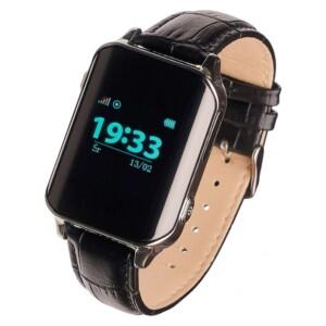 Garett GPS Classic 5903246281965