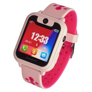 Garett Kids Nice 5903246281989 - zegarek dziecięcy