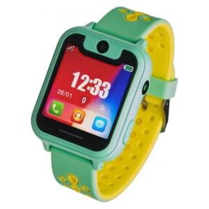Garett Kids Nice 5903246281996 - zegarek dziecięcy