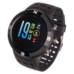 Garett Sport 27 GPS 5903246282580