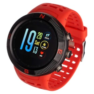 Garett Sport 27 GPS 5903246282597