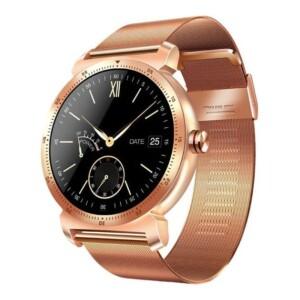 Garett GT20S 5903246282726 - zegarek męski