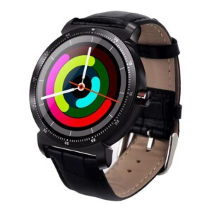 Garett GT20S 5903246282740 - zegarek męski
