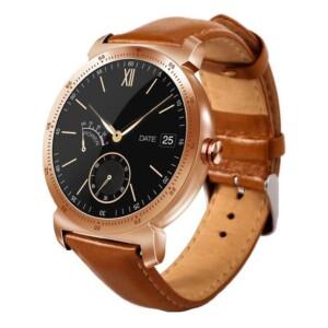 Garett GT20S 5903246282757 - zegarek męski