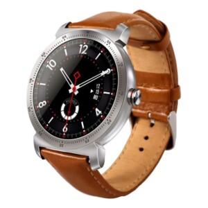 Garett GT20S 5903246282764 - zegarek męski
