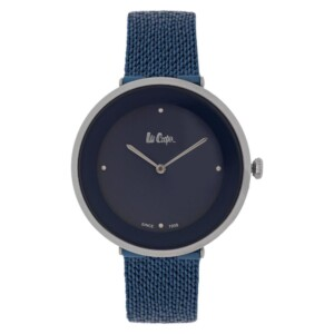 Lee Cooper SS19 LC06805390  zegarek damski