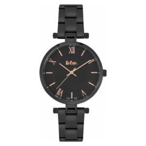 Lee Cooper SS19 LC06807650  zegarek damski