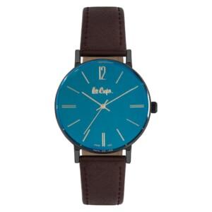 Lee Cooper SS19 LC06828.662 - zegarek męski