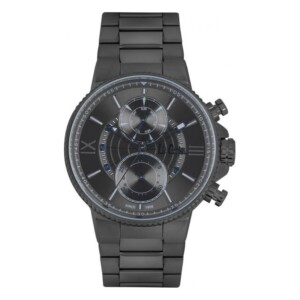 Lee Cooper SS19 LC06842.060 - zegarek męski