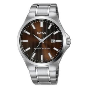 Lorus Classic RH995KX9