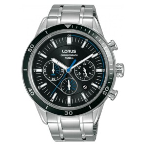 Lorus Sports RT301HX9