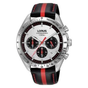 Lorus Sports RT345HX9