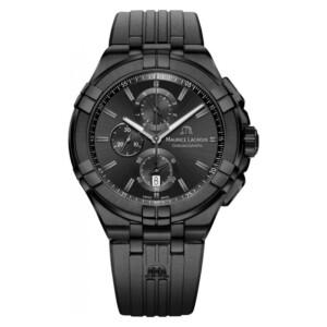 Zegarek Maurice Lacroix Aikon AI1018-PVB01-333-1