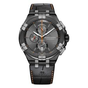 Zegarek Maurice Lacroix Aikon AI1018PVB013341