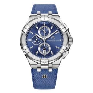Zegarek Maurice Lacroix Aikon AI1018SS0014311