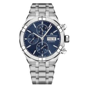 Zegarek Maurice Lacroix Aikon AI6038-SS002-430-1