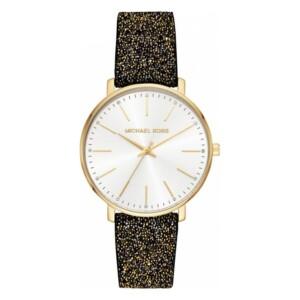Zegarek Michael Kors damskie MK2878