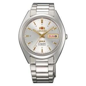 Orient Sport FAB00005W9