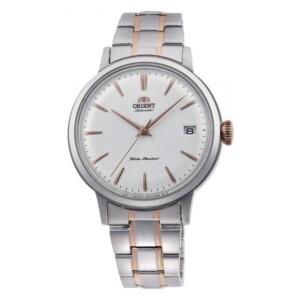 Orient damskie RAAC0008S10B
