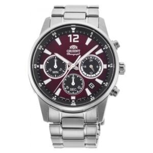 Orient Chronograph RAKV0004R10B