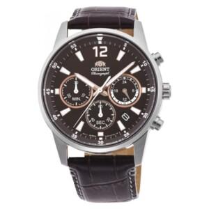 Orient Chronograph RAKV0006Y10B