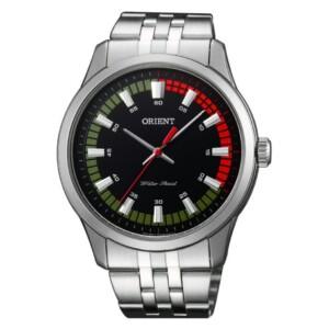 Orient Sport SQC0U004B0