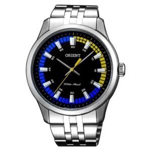 Orient Sport SQC0U005F0