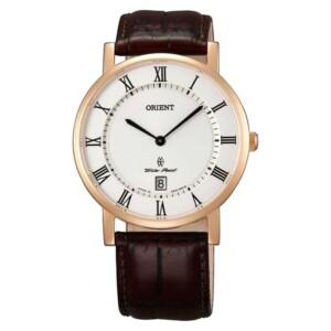 Orient Classic FGW0100EW0