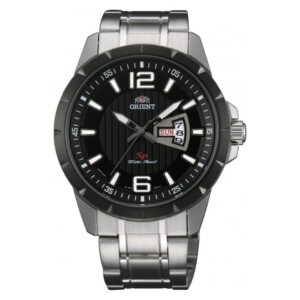Orient Sport FUG1X001B9