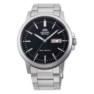 Orient Classic RA-AA0C01B19B