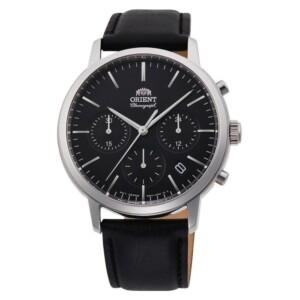 Orient Chronograph RAKV0303B10B