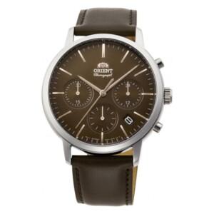Orient Chronograph RAKV0304Y10B