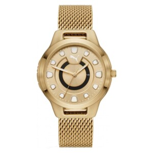 Puma Reset V1 P1008  zegarek damski