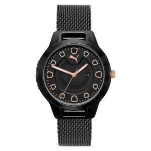 Puma Reset P1010  zegarek damski