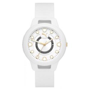 Puma Reset V1 P1011  zegarek damski