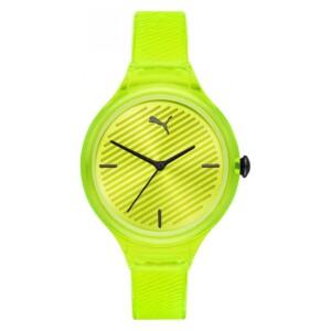 Puma Contour P1017  zegarek damski