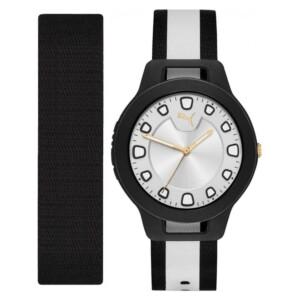 Puma Reset V1 P1022  zegarek damski