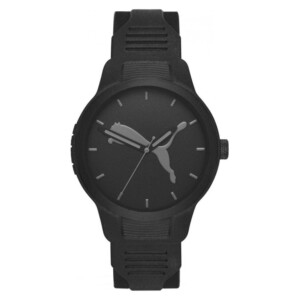 Puma Reset P5004  zegarek męski