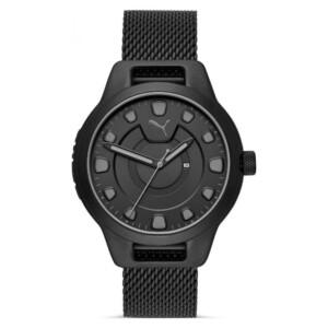 Puma Reset P5007  zegarek męski