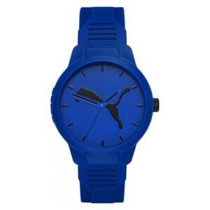 Puma Reset P5014  zegarek męski