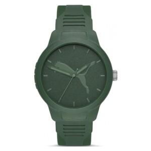 Puma Reset P5015  zegarek męski