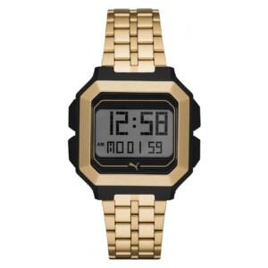 Puma Remix P5016  zegarek męski