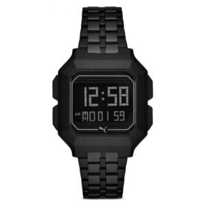 Puma Remix P5017  zegarek męski