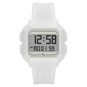 Puma Remix P5018  zegarek męski