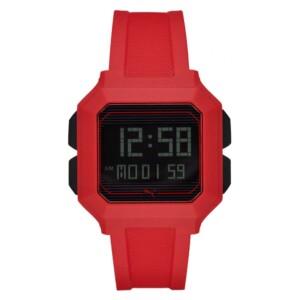 Puma Remix P5019  zegarek męski