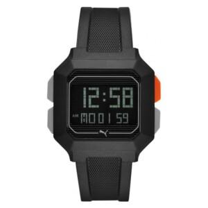 Puma Remix P5020  zegarek męski