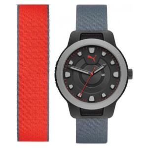 Puma Reset P5022  zegarek męski